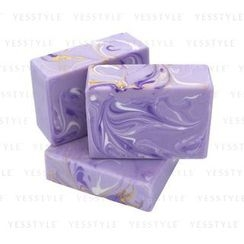 Artisan Soap - 情迷薰衣草手工皂