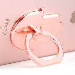 Kindtoy - Mobile Ring Holder
