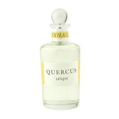 Penhaligon's - Quercus Cologne Spray