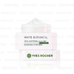 Yves Rocher - Exceptional Youth Cream