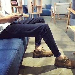JORZ - Slim-Fit Pants