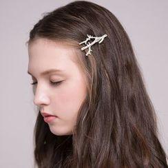 Miss Diva - Branch Hair Clip