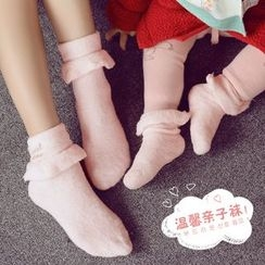 Fitight - Family Matching Socks