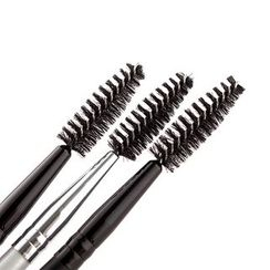 Beauty Artisan - Brow Brush
