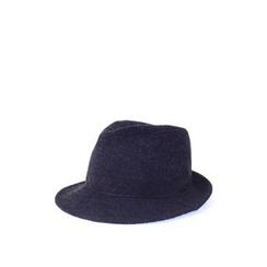 Ohkkage - Kint Hat