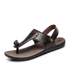 NOVO - Flip-Flop Sandals