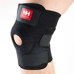 Wild Bamboo - 膝蓋護具