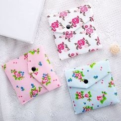 Home Simply - Sanitary Pad Pouch