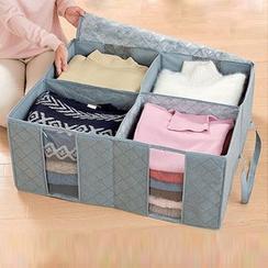 Evorest Bags - 衣物收納箱