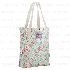 Innisfree - Krabag Mini Flower Eco Bag