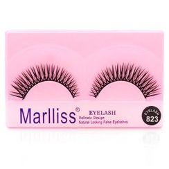 Marlliss - 假睫毛 (823)