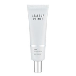 A'PIEU - Start Up Pore Primer 30ml