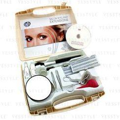 Rio - Salon Eyelash Extensions