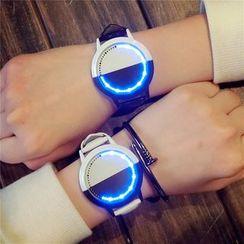 Stesso - LED Digital Watch (Various Designs)
