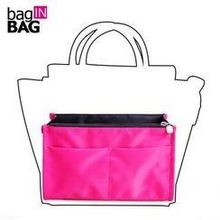 Bag In Bag - Bag Organizer Insert