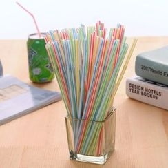 SunShine - Drinking Straw