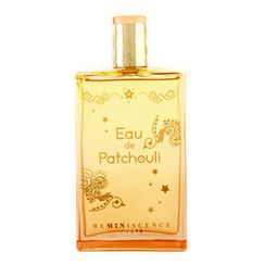 Reminiscence - Eau De Patchouli Eau De Toilette Spray