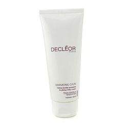 Decleor - Harmonie Calm Soothing Milky Cream - Sensitive Skin
