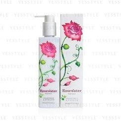Crabtree & Evelyn - Rosewater Body Lotion