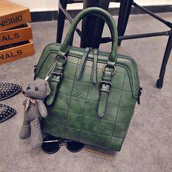 Aishang - Bowler Bag