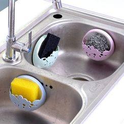 izzmiki - Soap Dish
