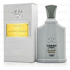 Creed - Creed Millesime Imperial Bath Gel
