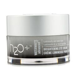 H2O+ - Waterwhite Advanced Brightening Eye Cream
