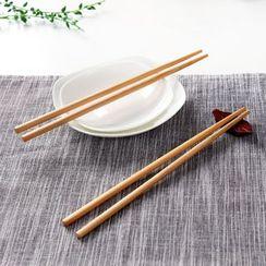 Yulu - 十件套筷子