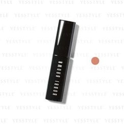 Bobbi Brown - Intensive Skin Serum Corrector (Deep Peach)