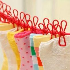 Oolulu - Laundry Peg