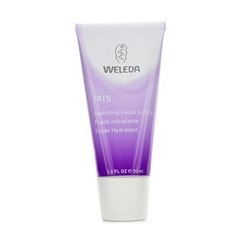 Weleda - Iris Hydrating Facial Lotion For Normal To Combination Skin