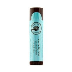 Perfect Potion - Lip Balm - Soothe