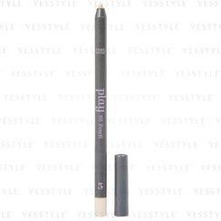 Etude House - Play 101 Pencil (#005)