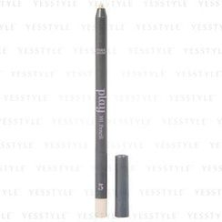 Etude House - Play 101 Pencil (#005 Glitter Beige)