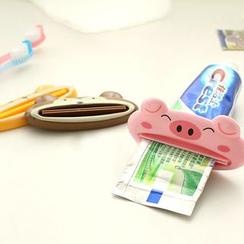 LOML - Toothpaste Squeezer