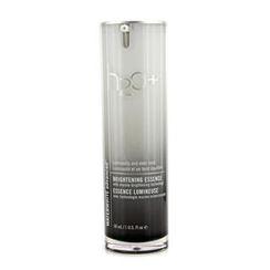 H2O+ - Waterwhite Advanced Brightening Essence
