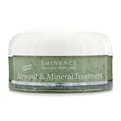 Eminence - Almond and Mineral Treatment