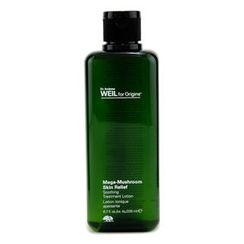 Origins - Dr. Andrew Mega-Mushroom Skin Relief Soothing Treatment Lotion