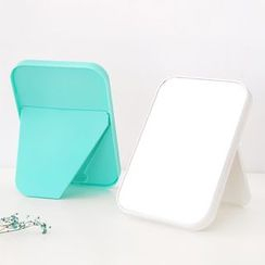 Cute Essentials - Foldable Mirror