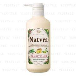 Natvra - Conditioner