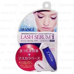 AVANCE - Lash Serum