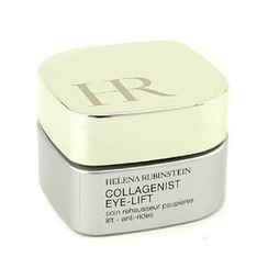 Helena Rubinstein - Collagenist Eye-Lift Retightening Eye-Lid Cream