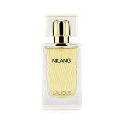 Lalique - Nilang Eau De Parfum Spray