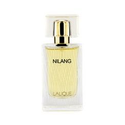 Lalique - 小蓮花香水噴霧