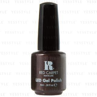 Buy Red Carpet Manicure LED Gel Polish (#152 Toast of the Town)  YesStyle