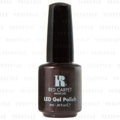 Red Carpet Manicure - LED Gel Polish (#152 Toast of the Town)