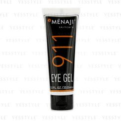 Menaji - 911 Eye Gel