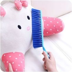 Good Living - Cleaning Brush