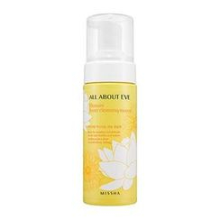 Missha - All About Ever Inner Cleansing Mousse 150ml