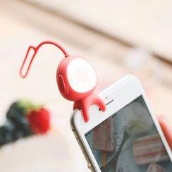 Giffare - Selfie Light
